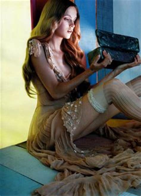 mythology2010 rowland 1000 images about greek goddess on pinterest goddesses