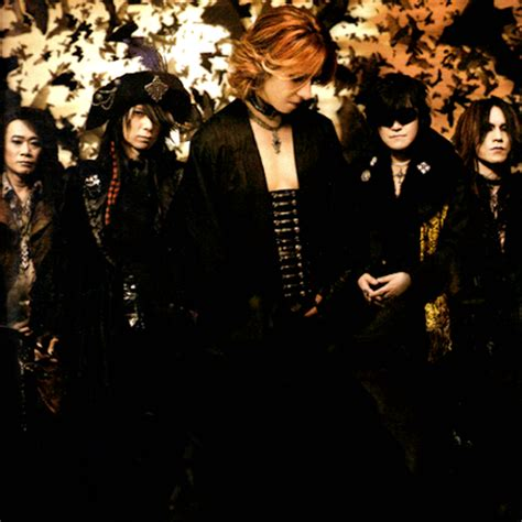 download album x japan mp3 xjapanintheworld just another wordpress com site