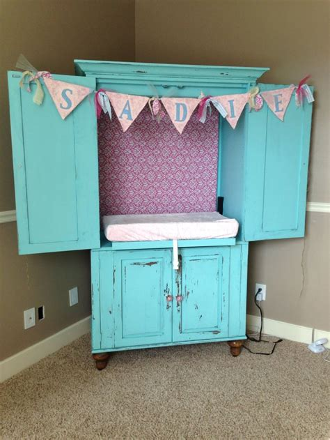baby nursery armoire best 25 baby armoire ideas on pinterest babies nursery