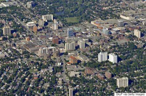 Kitchener Ontario Canada by Kitchener Ont Is Home To Canada S Fastest Rising Rent Prices