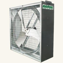 box fans on sale j d manufacturing vg36dm 22 whirl wind 36 inch