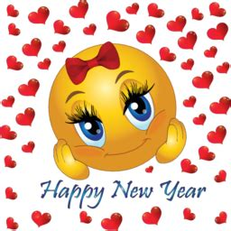new year 2015 emoji happy new year emoji hd wallpaper for andriod iphone and