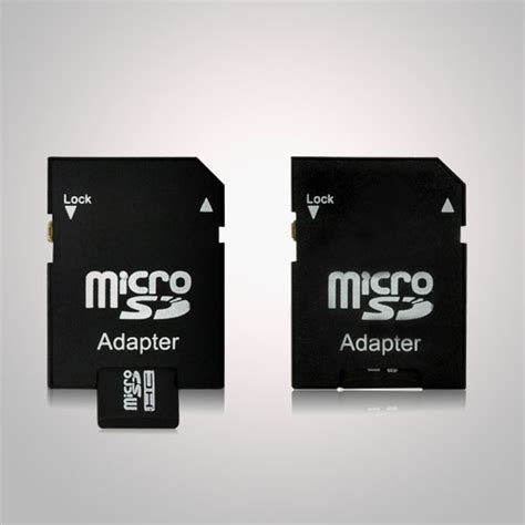 Micro Sd Card 64gb 64gb micro sd memory card with micro sd to sd adapter secure compatible