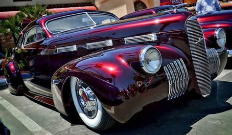retro cers cool retro cars vehicles