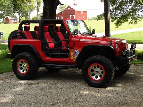 Jeep Wrangler Lifespan 271 Best Images About Jeepslovejeepslovejeeps On