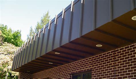 pc system batten seam metal roof atas international