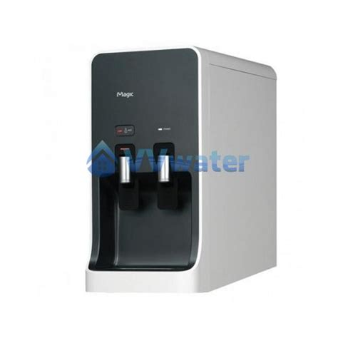 Water Dispenser Rental Singapore wpu8210c magic cold water dispenser