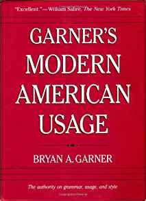 stuckey s images of modern america books garner s modern american usage bryan a garner