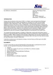best photos of business development introduction letter