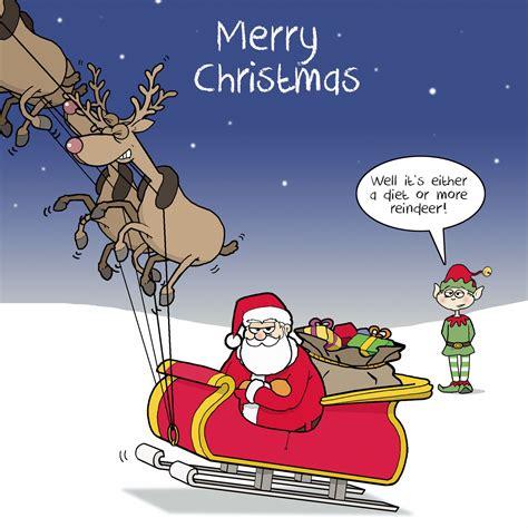 funny christmas cards funny cards funny xmas cards merry christmas cards happy christmas