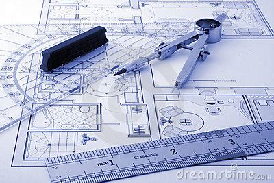 design blueprints resimercial architectural engineering trend influencing workplace kmb design