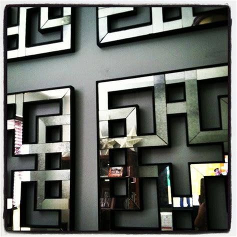 20 best images about home mirror wall panels on