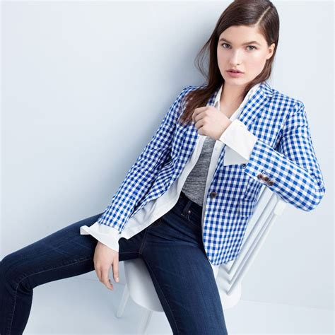 Opa Gingham Style 17 best images about looks we on