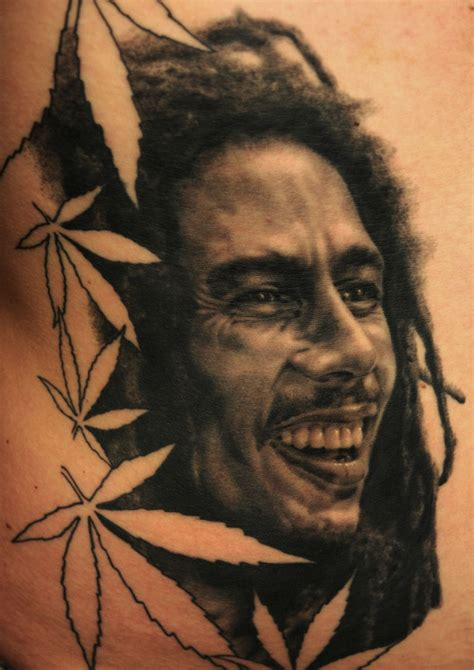 rasta tattoos bob marley kool by andy engel cakes