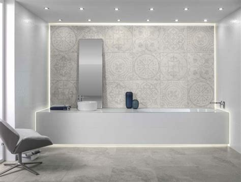 luxury bathroom design concept design