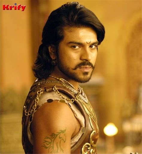 telugu ram charan telugu superstar ram charan to act in zanzeer remake