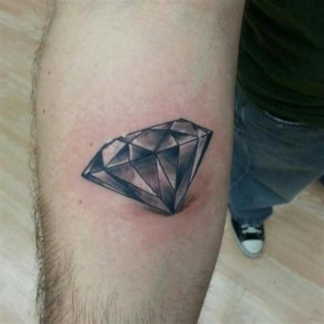 20 diamond tattoos tattoofanblog
