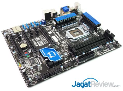 kapasitor motherboard laptop kapasitor khusus audio 28 images pre tone sub filter crossover audiobbm fs paket audio