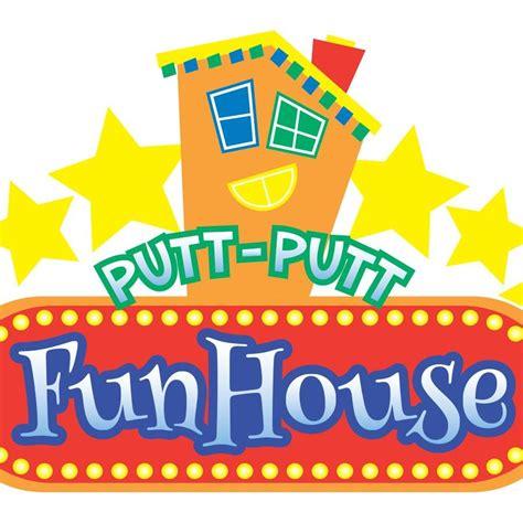 putt putt fun house putt putt funhouse websterputtputt twitter