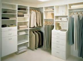 closets closet dallas by california closets
