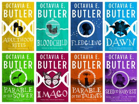 5 octavia e butler sf of the 20th century