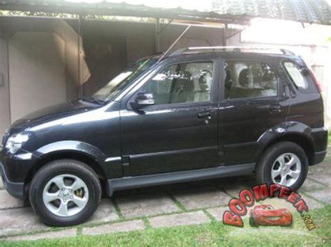 daihatsu terios suv jeep for sale in sri lanka ad id