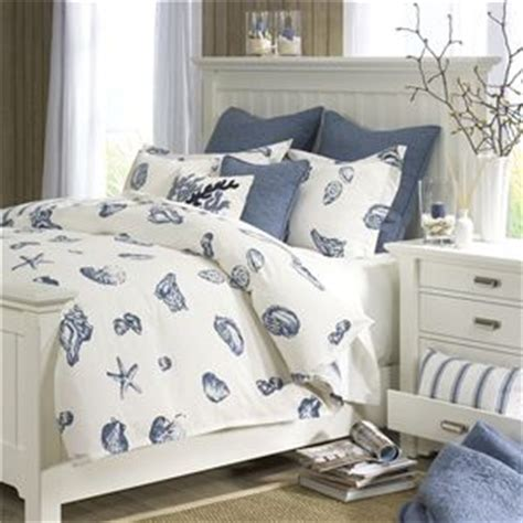coastal style bedding coastal style bedding uk room ornament