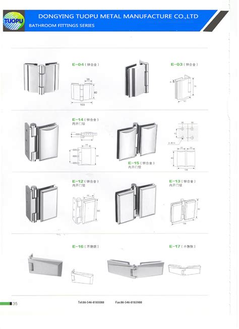 for sale china alibaba bathroom glass door hinge 180