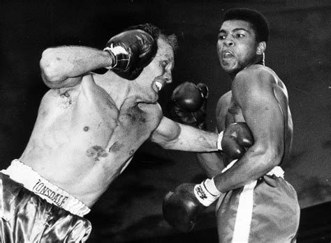 fighting parkinson s and winning a memoir of my recovery from parkinson s disease books boxing legend muhammad ali 74 dies after battle with