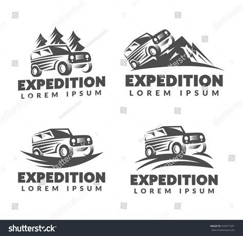 mountain jeep logo 100 mountain jeep logo mountain vectors photos and