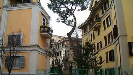 acquisto casa a roma comprare casa roma in vendita quota patrimonio comunale