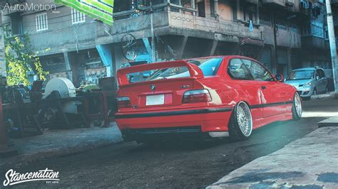 stancenation bmw e36 stancenation bmw e36 pixshark com images galleries