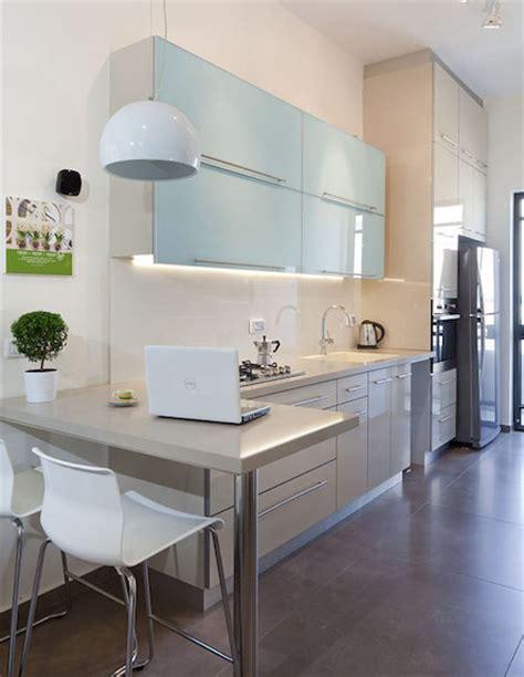 Small Narrow Kitchen Design Small Narrow Kitchen Layout Idea New Home Design Ideas Narrow Kitchen
