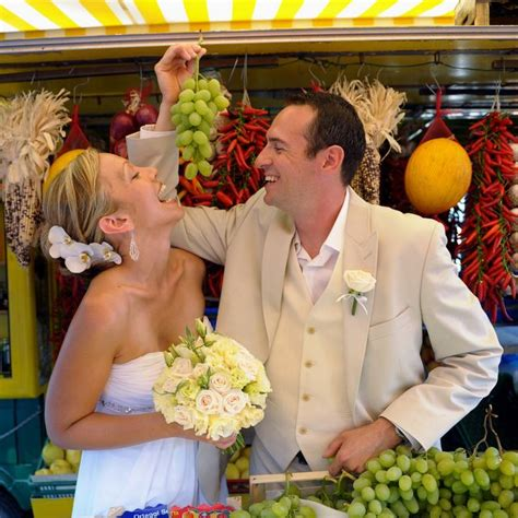 1000 images about till do us part on italian wedding traditions italian