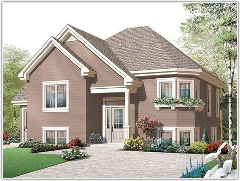 cretin homes floor plans flooring home decorating