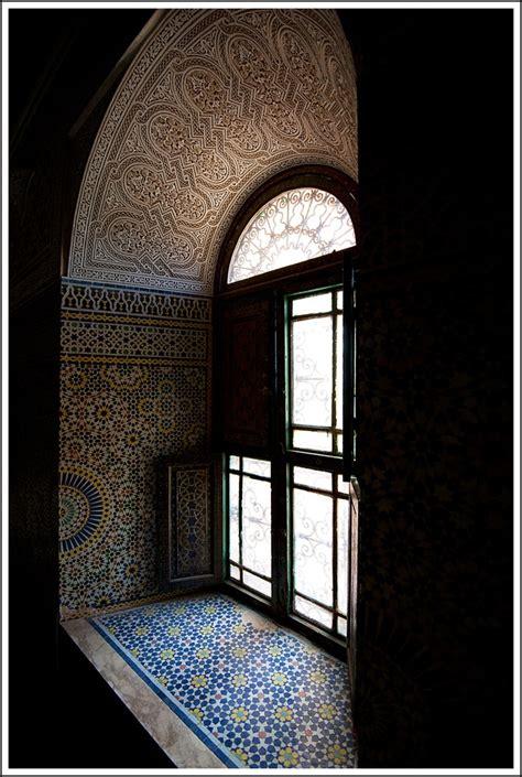 moroccan window by david saliba via 500px moroccan