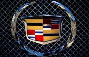 Cadillac Symbol Cadillac Logo Auto Cars Concept