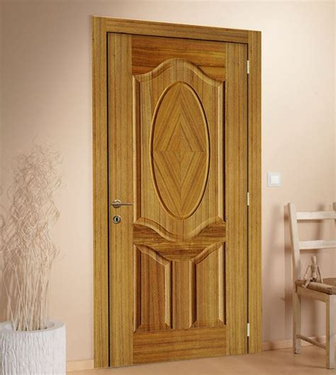 2015 interior simple teak wood door designs buy