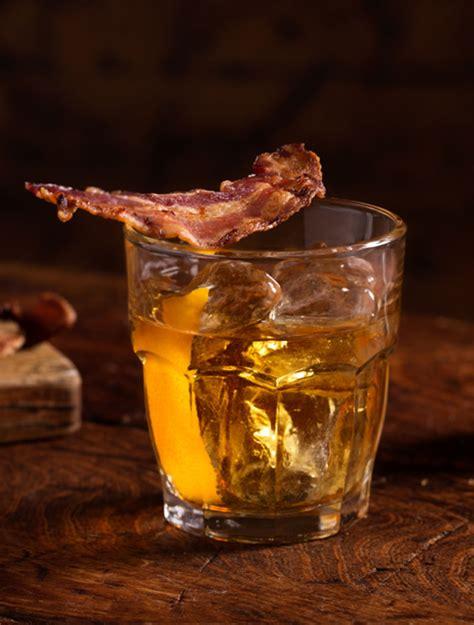 Knob Creek Smoked Maple Recipes by Bourbon Drinks Bourbon Drink Recipes Cocktails Knob