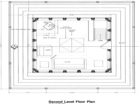 1 room cabin plans small one room cabins one room cabin floor plans single