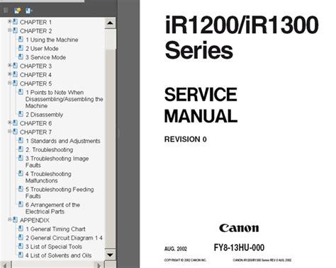 reset canon ir2870 reset epson printer by yourself download wic reset