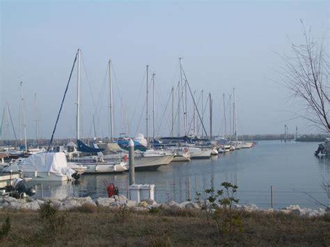 ufficio turismo sottomarina a goro villa indipendente e appartamenti fronte mare