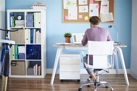 Arbeitszimmer Der Steuer Absetzen das arbeitszimmer der steuer absetzen