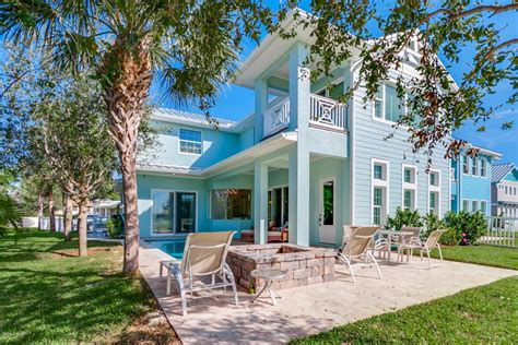 Cottages For Sale In Florida by 11 Cottage Ct Cocoa Fl Mls 774262 Better