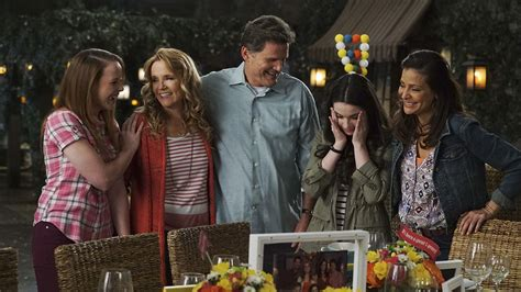 switched at birth season five delayed until 2017 switched at birth series finale explained hollywood