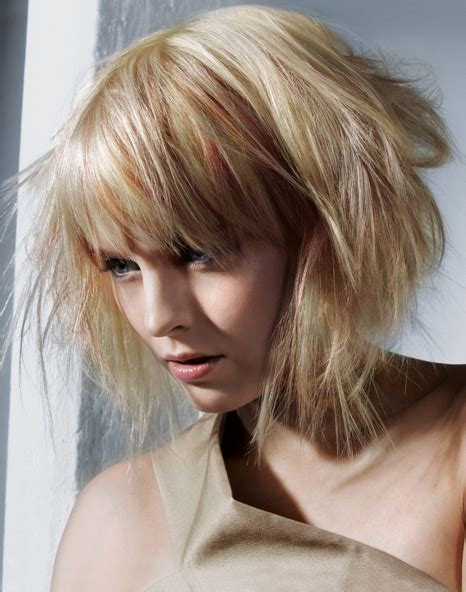 how to fix blunt haircut how to fix a blunt bob haircut hairstyle gallery