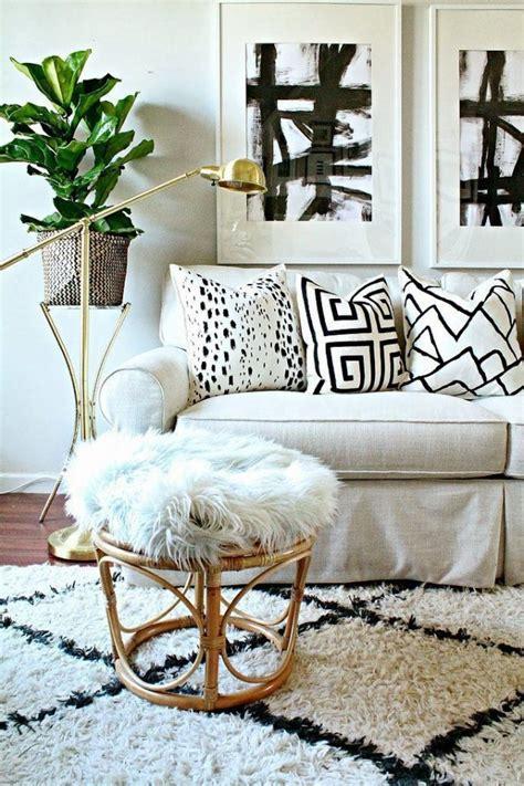 living room ideas 2016 2016 trends for living room room decor ideas