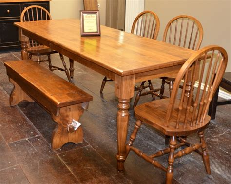 Harvest Tables ? Brices Furniture