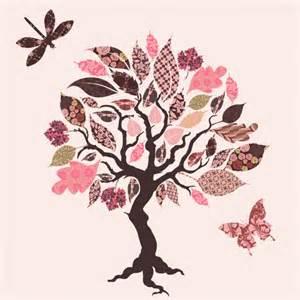 papillon rose vecteurs et photos gratuites