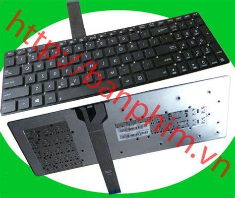 Keyboard Asus K55 K55a K55de K55dr K55n K55vd K55vj K55vm Hitam b 224 n ph 237 m laptop asus k55 k55a k55de k55dr k55n k55vd k55vj